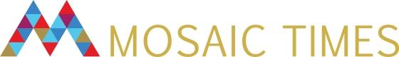 Mosaic Times Logo