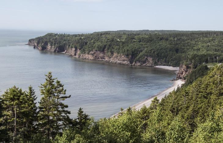 MT New Brunswick