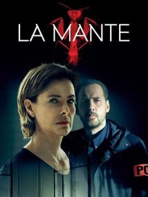 MT Netflix La Mante