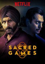 MT Netflix Sacred Games