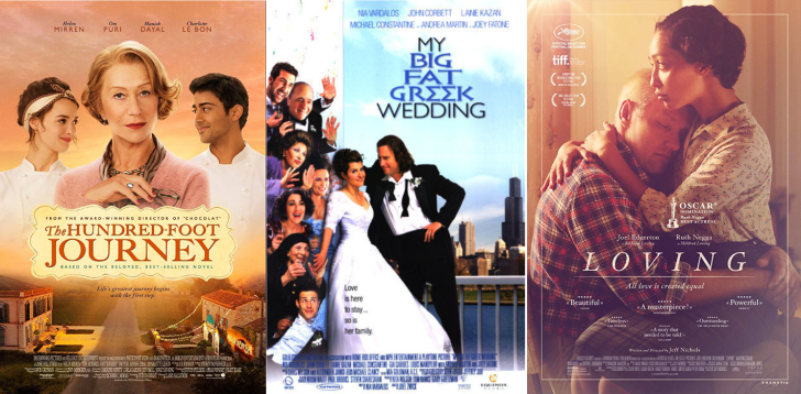 MT Intercultural Romance Movies Resize
